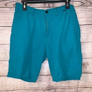 Hurley - Mens - Shorts